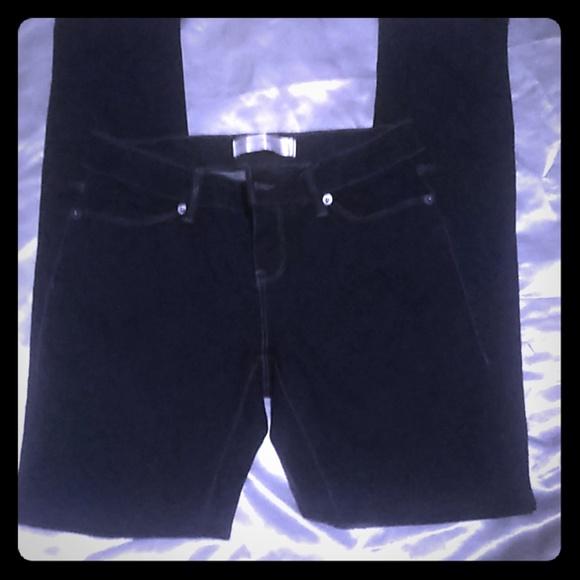 no boundrys Pants - No boundary's jeans brand new